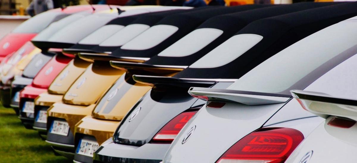Beetle Cabrio Verdeckpflege #beetlewerk35