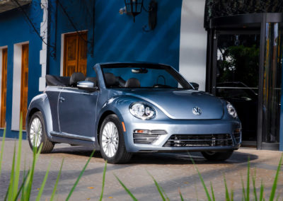 2019_Beetle_Convertible_Final_Edition-Large-9043