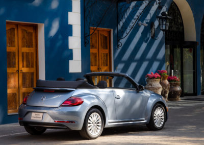 2019_Beetle_Convertible_Final_Edition-Large-9050