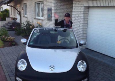 hello-beetle-sunshinetour-galerie-17