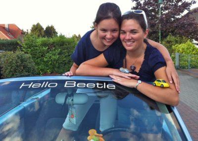 hello-beetle-sunshinetour-galerie-28
