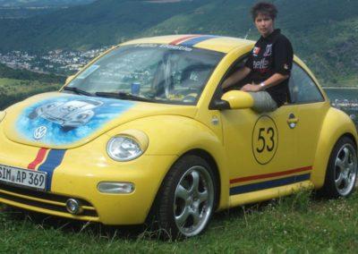 hello-beetle-sunshinetour-galerie-37